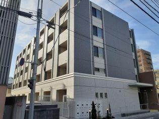 サイドパーク 2階の賃貸【東京都 / 町田市】