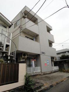 アメニティK 3階の賃貸【神奈川県 / 相模原市南区】