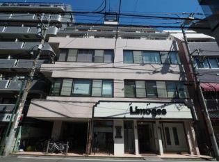 パストラル小林 6階の賃貸【神奈川県 / 大和市】