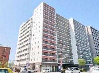 博多プレイス 9階の賃貸【福岡県 / 福岡市博多区】