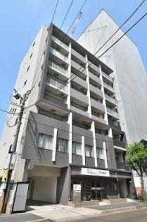 グラン フィル 6階の賃貸【東京都 / 町田市】