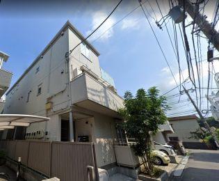 アプリコ 2階の賃貸【神奈川県 / 相模原市南区】
