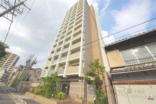 AXIS桜通内山 2階の賃貸【愛知県 / 名古屋市千種区】