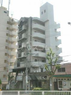 ラフォーレ姫池 7階の賃貸【愛知県 / 名古屋市千種区】
