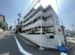 ジョイフル本山 1階の賃貸【愛知県 / 名古屋市千種区】