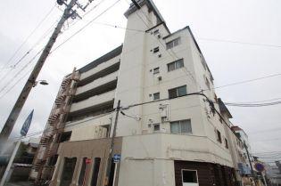 サンローヤル東山No.1 2階の賃貸【愛知県 / 名古屋市名東区】