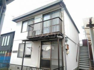 ハイムビート 1階の賃貸【愛知県 / 一宮市】