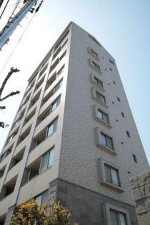 愛知県名古屋市昭和区川原通6丁目の賃貸マンション