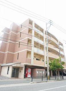 ルネスティエラ 3階の賃貸【福岡県 / 福岡市東区】