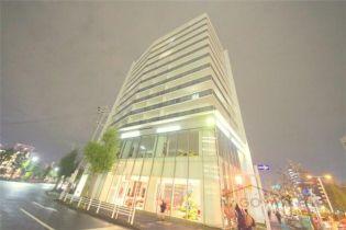 CORNES HOUSE NAGOYA 6階の賃貸【愛知県 / 名古屋市千種区】