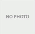 GRANDUKE新栄luno 12階の賃貸【愛知県 / 名古屋市中区】