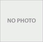 愛知県名古屋市昭和区福原町2丁目の賃貸アパートの間取り