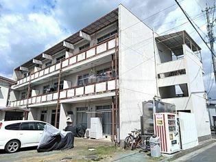 エトワールハイツ豊川 2階の賃貸【愛知県 / 豊川市】