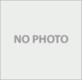 ボヌール桜本町 2階の賃貸【愛知県 / 名古屋市南区】