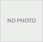 Gramercy Shiromi-dori 3階の賃貸【愛知県 / 名古屋市北区】