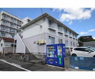 エステートピアMK 1階の賃貸【愛知県 / 名古屋市千種区】