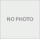 Mステージ矢田南 9階の賃貸【愛知県 / 名古屋市東区】