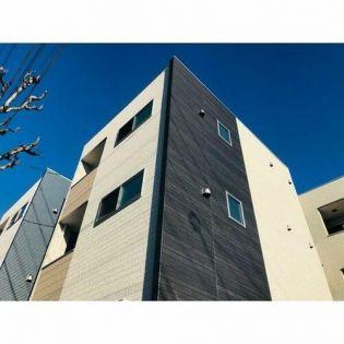Jstage鳴海 3階の賃貸【愛知県 / 名古屋市緑区】