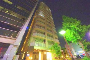 CASSIA車道 5階の賃貸【愛知県 / 名古屋市東区】