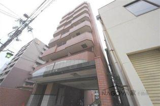 ファミール今池 7階の賃貸【愛知県 / 名古屋市千種区】