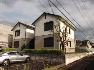 コーポ マミ 1階の賃貸【奈良県 / 北葛城郡広陵町】