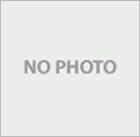 愛知県名古屋市昭和区滝川町の賃貸アパートの外観