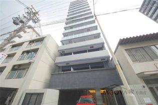 S-RESIDENCE上前津 2階の賃貸【愛知県 / 名古屋市中区】