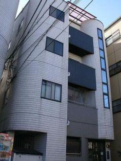 エスパレス 4階の賃貸【大阪府 / 門真市】