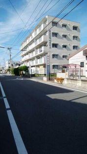 第二三宅中央ビル 3階の賃貸【福岡県 / 福岡市南区】