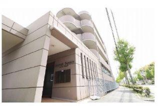 カレントスクエア 3階の賃貸【兵庫県 / 神戸市垂水区】