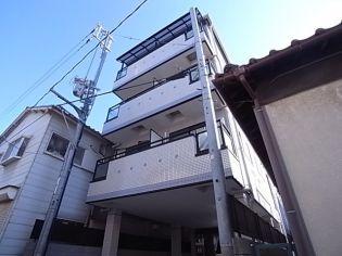 メゾン・ド・クレイン 2階の賃貸【兵庫県 / 神戸市垂水区】