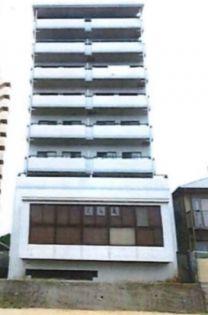 ときわ垂水レクラン 3階の賃貸【兵庫県 / 神戸市垂水区】