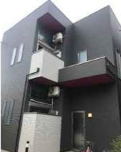 スムーノ垂水山手 1階の賃貸【兵庫県 / 神戸市垂水区】