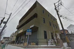 エマーズテラス 3階の賃貸【兵庫県 / 神戸市垂水区】