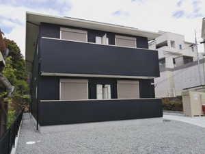 コージーヒル塩屋 1階の賃貸【兵庫県 / 神戸市垂水区】