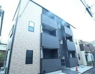 KARIN舞子公園 1階の賃貸【兵庫県 / 神戸市垂水区】