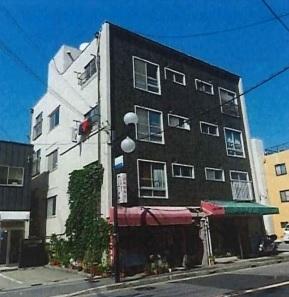 サンビレッジ星陵台 1階の賃貸【兵庫県 / 神戸市垂水区】