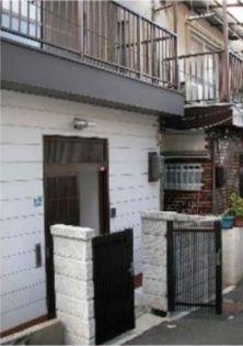 [一戸建] 兵庫県神戸市垂水区東垂水2丁目20-18 の賃貸【兵庫県 / 神戸市垂水区】