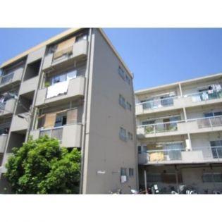 ミノルマンション 3階の賃貸【兵庫県 / 神戸市垂水区】