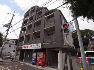 本多聞淀コート 1階の賃貸【兵庫県 / 神戸市垂水区】