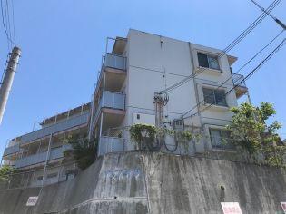 YKハイツ旭ヶ丘[1階]