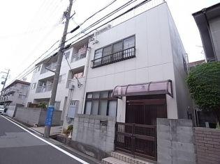 霞ヶ丘ビレッジ88 1階の賃貸【兵庫県 / 神戸市垂水区】