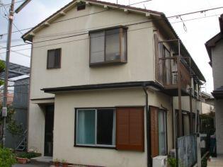 児玉荘 1階の賃貸【東京都 / 府中市】