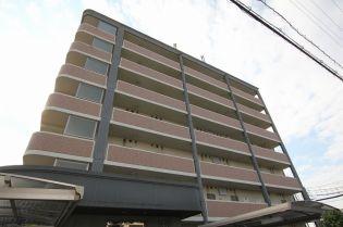 ベルマーレ 2階の賃貸【広島県 / 福山市】