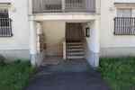 ビレッジハウス白鳥2号[403号室]の外観