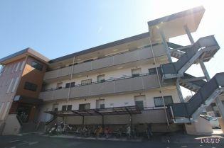 サン・オーレ引野 1階の賃貸【広島県 / 福山市】