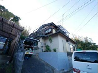 [一戸建] 福岡県北九州市八幡西区大字本城 の賃貸の画像