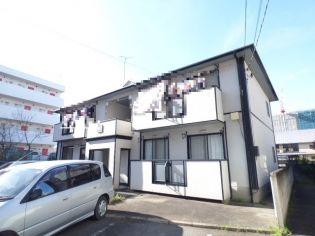 ミニヨン尾瀬102[102号室]