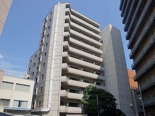 万代アーバン日東[305号室]