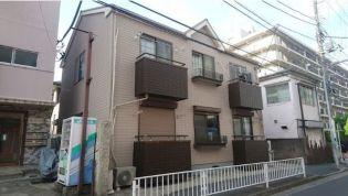 横浜プリンセスガーデン[101号室]